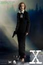 Akte X Actionfigur 1/6 Agent Scully 28 cm