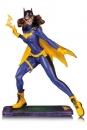 DC Core PVC Statue Batgirl 21 cm