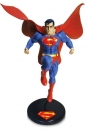 DC Designer Series Statue Superman by Jim Lee 30 cm