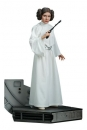 Star Wars Episode IV Premium Format Figur Prinzessin Leia 46 cm