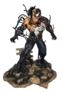 Marvel Comic Gallery PVC Statue Venom 23 cm