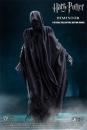 Harry Potter und der Gefangene von Askaban Actionfigur 1/8 Dementor 16 cm