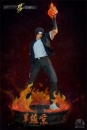 The King of Fighters Statue 1/4 Kyo 62 cm