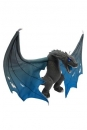 Game of Thrones Plüschfigur Icy Viserion 48 cm