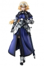 Fate/Apocrypha Variable Action Heroes DX Actionfigur Ruler 20 cm