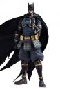 Batman Ninja Figma Actionfigur Batman Ninja 16 cm