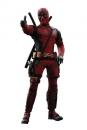 Deadpool 2 Movie Masterpiece Actionfigur 1/6 Deadpool 31 cm