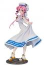 Aria PVC Statue Akari Mizunashi 25 cm