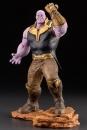 Avengers Infinity War ARTFX+ Statue 1/10 Thanos 28 cm
