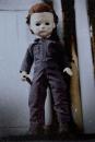 Halloween Living Dead Dolls Puppe Michael Myers 25 cm
