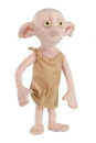 Harry Potter Collectors Plüschfigur Dobby 41 cm