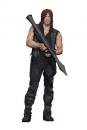 The Walking Dead Deluxe Actionfigur Daryl Dixon (S6) 25 cm