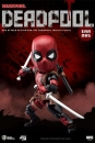 Marvel Comics Egg Attack Actionfigur Deadpool 17 cm