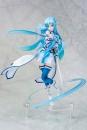 Sword Art Online The Movie: Ordinal Scale PVC Statue 1/7 Asuna Undine Ver. 23 cm