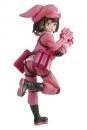 Sword Art Online Alternative: Gun Gale Online Figur Llenn 18 cm