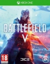Battlefield V - Import (AT) uncut -XBOX One