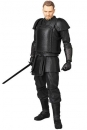 The Dark Knight MAF EX Actionfigur Ras al Ghul 16 cm
