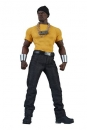 Marvel Comics Actionfigur 1/6 Luke Cage 30 cm