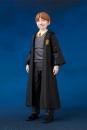 Harry Potter und der Stein der Weisen S.H. Figuarts Actionfigur Ron Weasley 12 cm