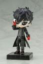 Persona 5 Cu-Poche Actionfigur Hero Phantom Thief Ver. 11 cm