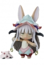 Made in Abyss Nendoroid Actionfigur Nanachi 13 cm