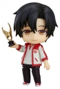 The Kings Avatar Nendoroid Actionfigur Ye Xiu 10 cm