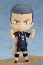 Haikyu!! Nendoroid Actionfigur Ryunosuke Tanaka 10 cm