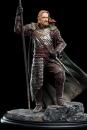 Herr der Ringe Statue 1/6 Gamling 37 cm