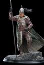 Herr der Ringe Statue 1/6 Königliche Wache von Rohan 37 cm
