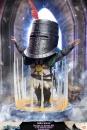 Dark Souls PVC SD Statue Solaire von Astora 23 cm
