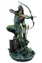 DC Comics Premium Format Figur Green Arrow 65 cm
