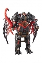 Transformers The Last Knight Turbo Changer Actionfigur Dragonstorm 22 cm