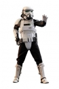 Star Wars Solo Movie Masterpiece Actionfigur 1/6 Patrol Trooper 30 cm
