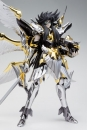 Saint Seiya SCM Actionfigur Hades 15h Anniversary Ver. 16 cm