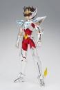 Saint Seiya SCM Actionfigur Pegasus Seiya Heaven Chapter Ver. 16 cm