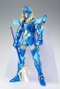 Saint Seiya SCM Actionfigur Poseidon 15h Anniversary Ver. 16 cm