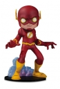 DC Artists Alley Vinyl Figur The Flash by Chris Uminga 16 cm