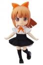 Original Character Nendoroid Doll Actionfigur Emily 14 cm
