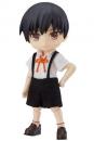 Original Character Nendoroid Doll Actionfigur Ryo 14 cm