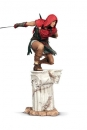 Assassins Creed Odyssey PVC Statue Kassandra 29 cm