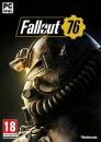 Fallout 76 - Import (AT) uncut - PC