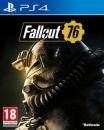Fallout 76 - Import (AT) uncut - Playstation 4