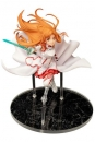 Sword Art Online The Movie: Ordinal Scale PVC Statue 1/7 The Flash Asuna 20 cm