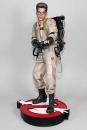 Ghostbusters Statue 1/4 Egon Spengler 48 cm