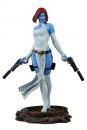 Marvel Comics Premium Format Figur Mystique 48 cm