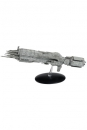 The Alien & Predator Figurine Collection Raumschiff U.S.S. Sulaco (Aliens) 27 cm
