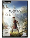 Assassin´s Creed Odyssey - PC - 05.10.18