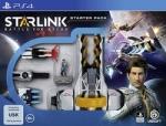 Starlink: Battle for Atlas - Starter Pack - Playstation 4