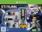 Starlink: Battle for Atlas - Starter Pack -XBOX One