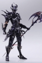 Final Fantasy XIV Bring Arts Actionfigur Estinien 18 cm